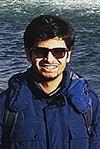 Kumail Zaidi
