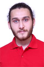 Nazim_Eryilmaz