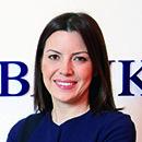 Pınar Abay